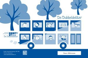 De-Dubbeldekker6-1-1024x679