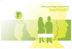 FaceBook_Bogermanschool_Vriezenveen_50_PMS369_Yellow_def-1-1024x696