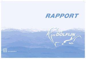 FaceBook_Dolfijn_Zwijndrecht_50_PMS7461_def-1-1024x696