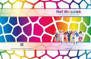Het-Mozaiek-jpg-1-1024x670