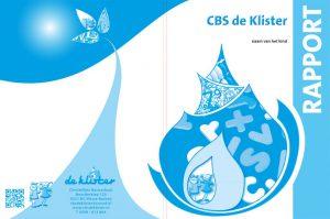 RO-nl-Klister2-1-1024x679