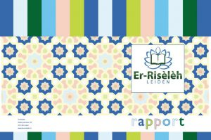 fb-er-riseleh-rapportomslagen-1-1024x679