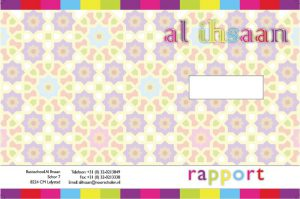 full-color-1-1024x679